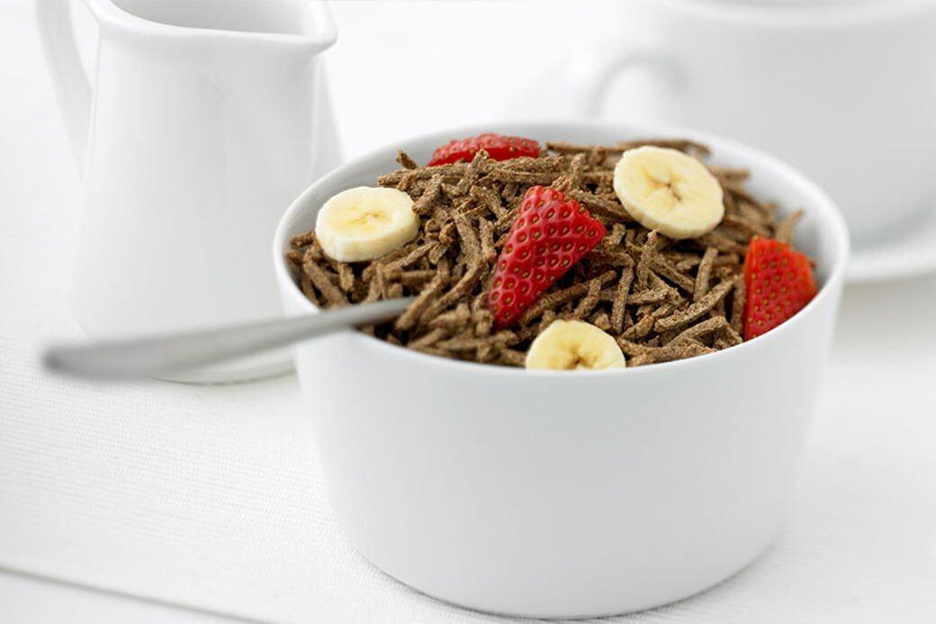 要達到低脂高纖,除了食用更多含豐富纖維的蔬菜、穀物如四季豆、西芹、枝