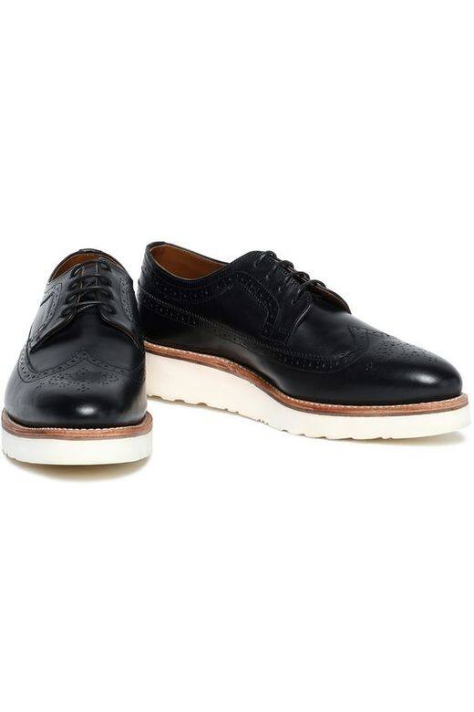 女裝 平底鞋   UNIQLO 比價   UQ 搜尋