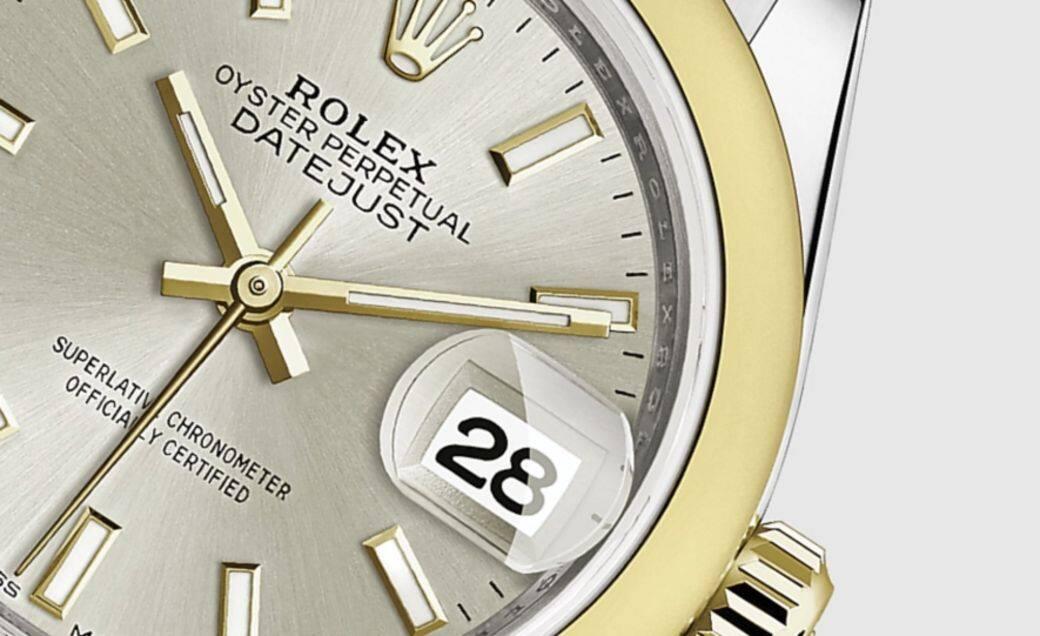 【Rolex入門款】5位數入手勞力士保值腕錶推薦!投資Rolex前3件事一定要知